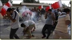 45624699_bahrainprotest1-300x168