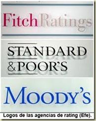 agencia-de-rating-americanas