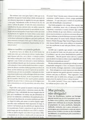 PRAIA DE CANDA 1_001_001