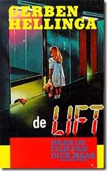 hellinga_g_lift_1983