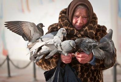 Ukraine_12.15.09-45