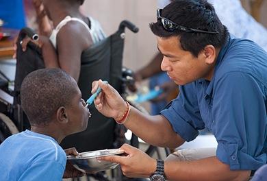 Haiti_07.02.10-281
