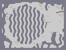Thumbnail of the map 'Chutes'