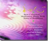 Best%20Collection%20-%20Meditation%20Music%20With%20Sutra%20Of%20Buddhism