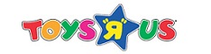 Toys R Us Canada - Logo - 88x31