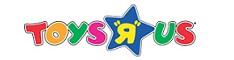 Toys R Us Canada - Logo - 88x31