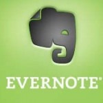 evernote_logo