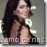 Nadia Comaneci 10 twitter