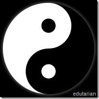tao dao yin yang