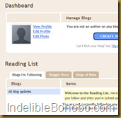 20090316-bloggercom