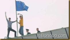 Chisinau-Voronin-Conspiracy-Implication