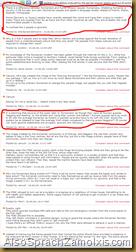 20090623-comentariu-belfast-times