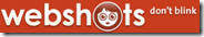 webshots logo