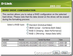 dns323-format