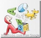 google-book