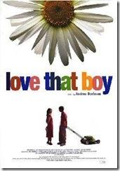 lovethatboy