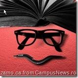 campus-news
