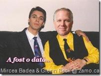 Badea-Beck1