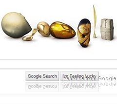 brancusi-google-doodle