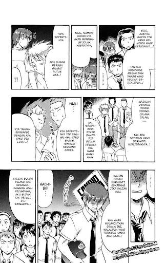 Ai Kora 23 page 11
