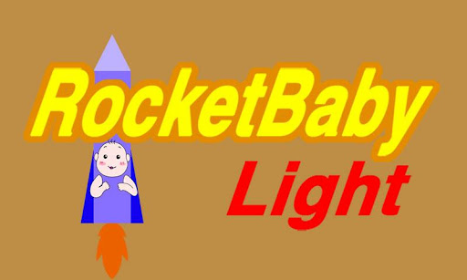 RocketBabyLight