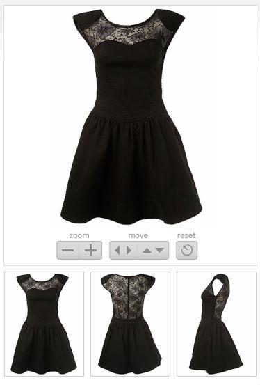 Dress Miss Selfridge