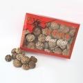 韓國大紅花牌冬菇