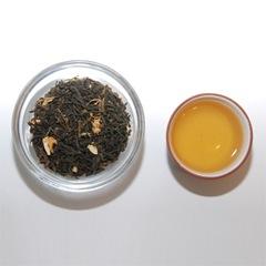 香片 (茶色)