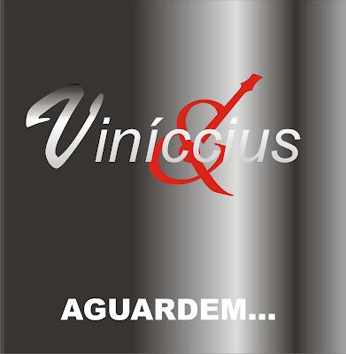Viníccius - Eu não Sei