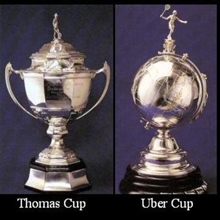 thomas-uber