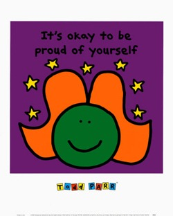 todd-parr-its-okay-to-be-proud-of-yourself
