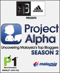 Project_Alpha_logo