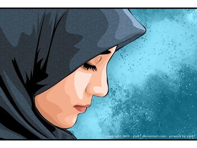 muslimah_v02_by_yip87