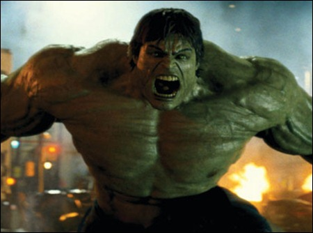 425.the.incredible.hulk.033108[1]