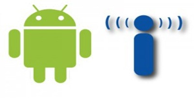 android-wifi1-300x186