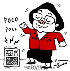 poco-poco