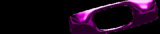 Blog de andressalm : Depoimentos & Perfis Prontos , Perfil Oakley