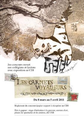 affiche carnets voyageurs 2.jpg