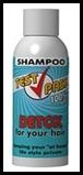 testpass_shampoo