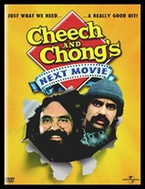 Cheech e Chong: Atacam Novamente [Comédia]