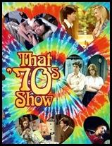That 70`s Show [Série]