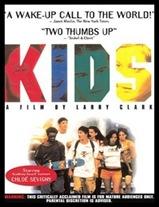 kids[33]