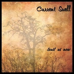 Current Swell - Trust Us Now