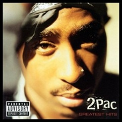 2Pac - Gratest Hits