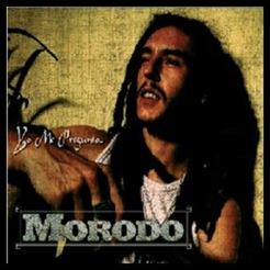 Morodo - Yo me Pregunto