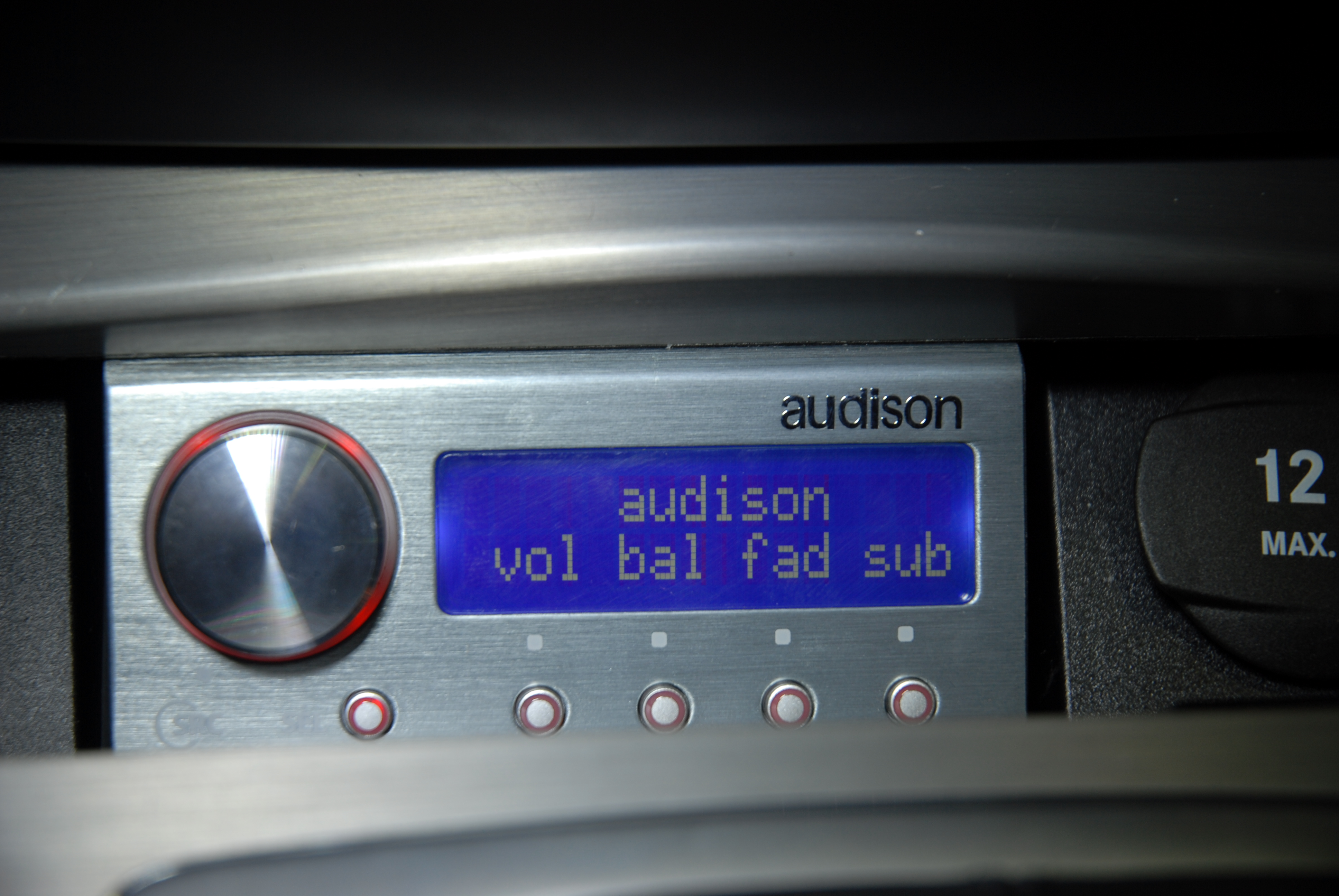 audison thesis car audio For sale audison av51 hd car  the drc also enables remote access to the functions of the audison thesis th  av 51k hd is the first car audio.