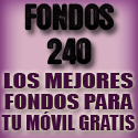 Fondos 240