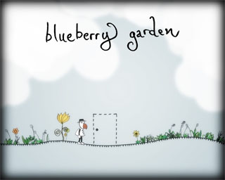 ErikSvedang-BlueberryGardenSneakPeakTrailer517.mov.jpg