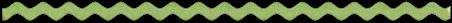 Green_Ric_Rac