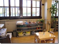 Art.inthe.Montessori.Classroom 017